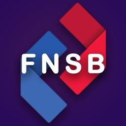 FNSBzTask