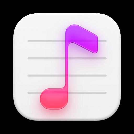 帮助你学习歌曲 Capo 3