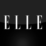 ELLE Magazine UK на пк