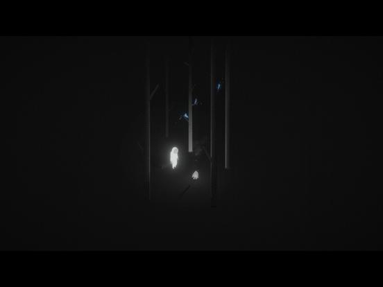 Starman Screenshots