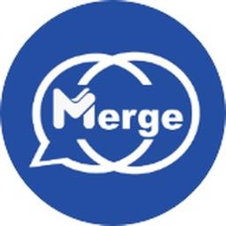 Merge Business