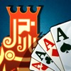 Rummy Solitaire