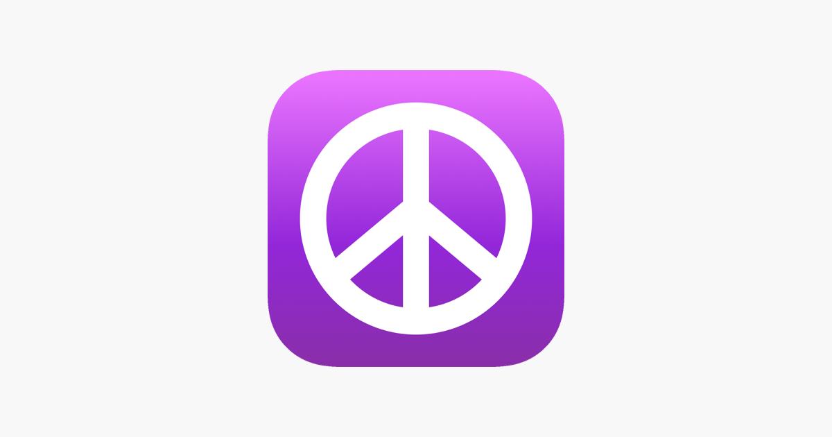 Craigslist mobile app download