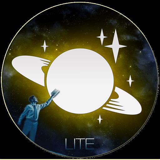 SkyORB Lite - Astronomie en 3D