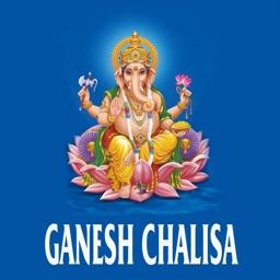 Ganesh Chalisa read along