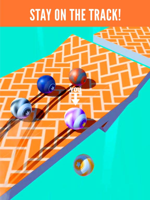 Drift Race screenshot 3