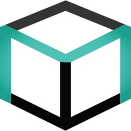 mCubed Tracker