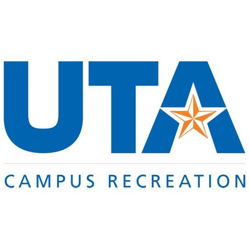 UTA Campus Rec Go