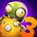 Plants vs. Zombies™ 3