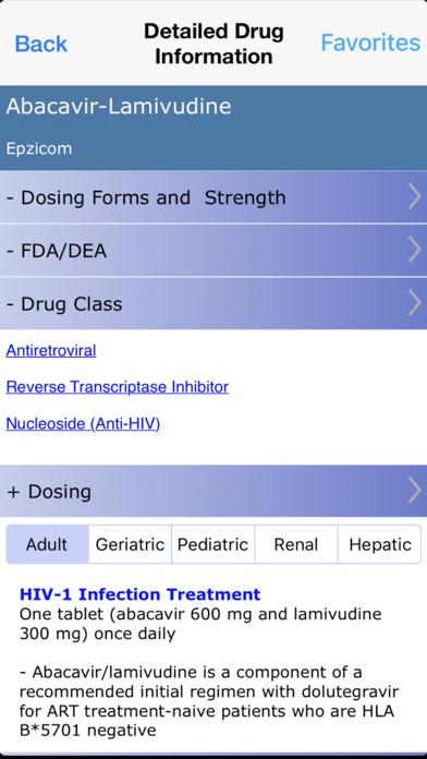 ApoThera Screenshot