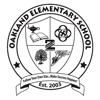 Oakland Elementary School
