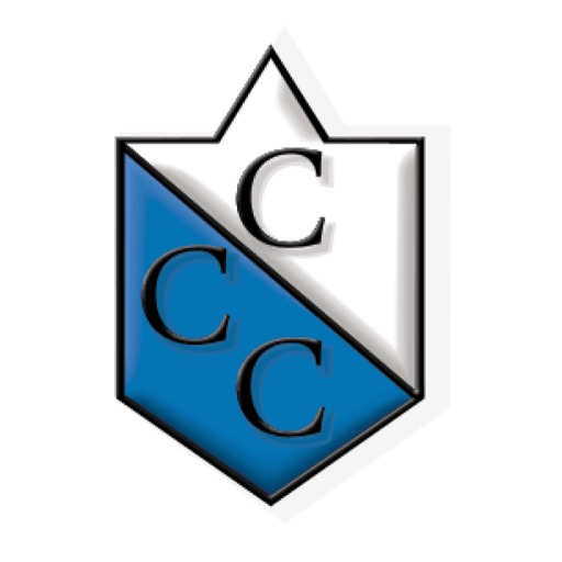 Carmel Club