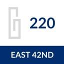 220 East 42nd Street