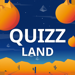 Questions & Answers: QuizzLand Hack Online Generator