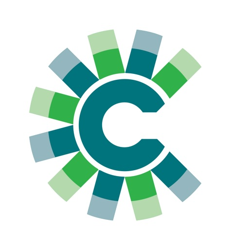 Community Choice e-Banking