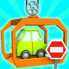 Park My Car 3D!