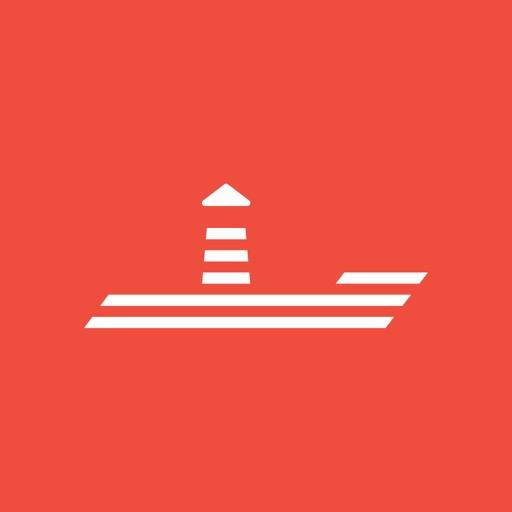 SIGNALERT App