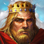 Imperia Online – MMO-Strategie