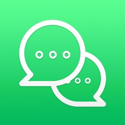 Complement For WhatsApp Chats