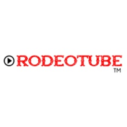RodeoTube TV