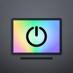 TV Remote Ⓘ