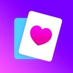 Me&U Dating - Meet&Chat Online