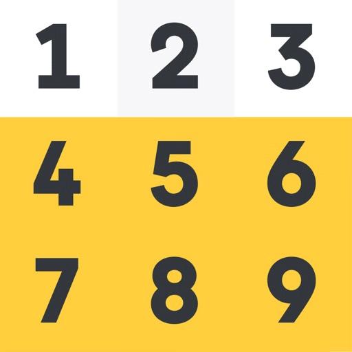 Good Sudoku review