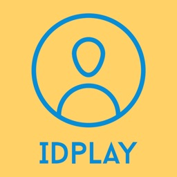 IDPlay