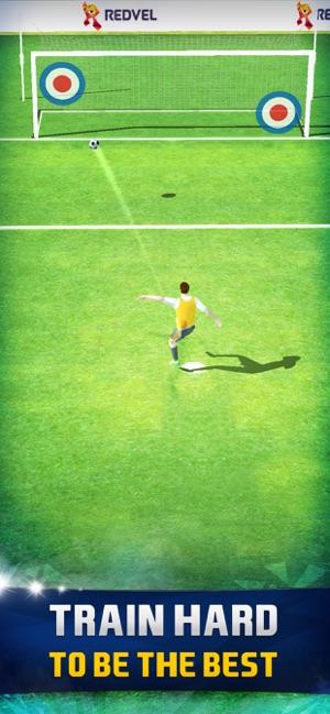 soccer star 2019 top leagues mod apk