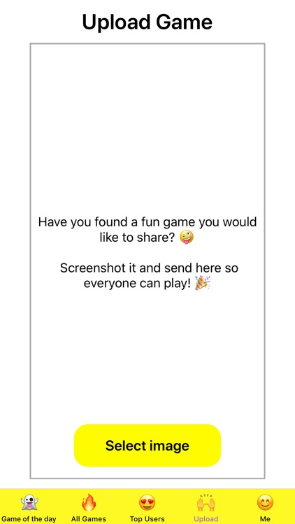 Slide Up - Story Games! screenshot-4