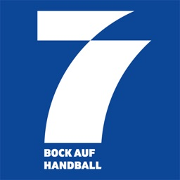 Bock auf Handball - Magazin