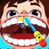 我是 小 牙医 游戏 - 牙醫 診所