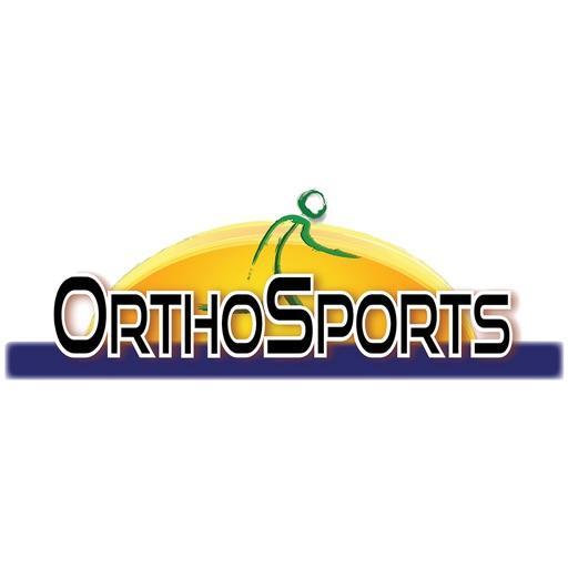 Orthosports PT