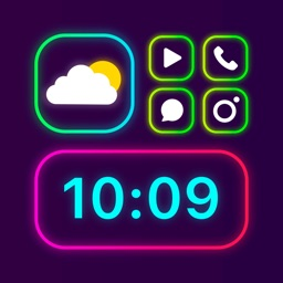 Themify: Icon Themer & Widgets