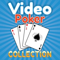Casino Video Poker Collection