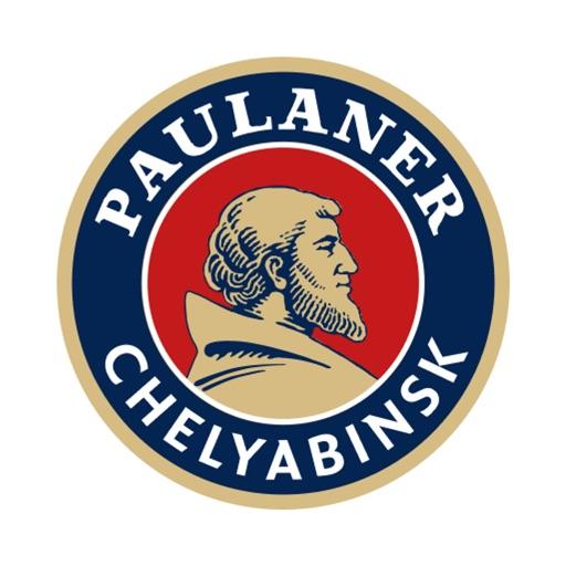 Paulaner Bräuhaus | Челябинск