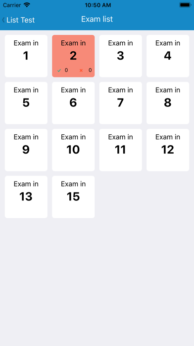 JLPT-N5 APK for Android - Download Free [Latest Version +