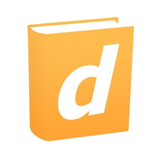 dict.cc+ Wörterbuch
