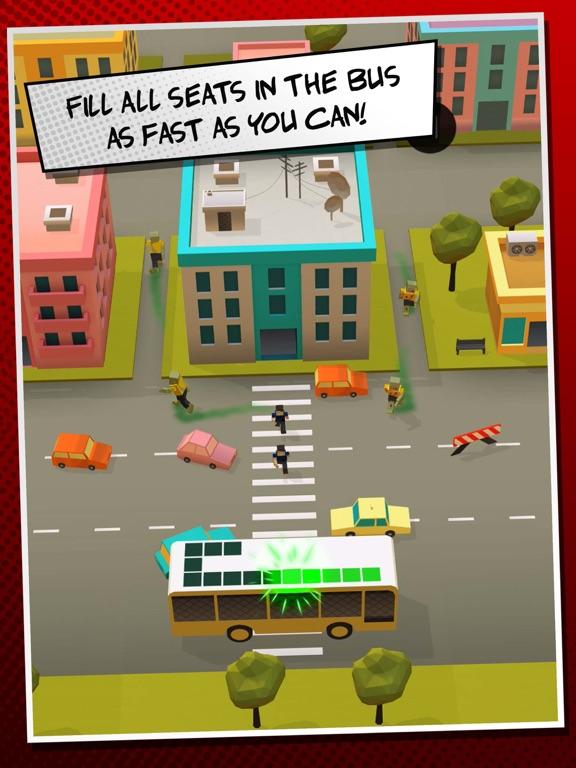 Zombie Town! screenshot 10