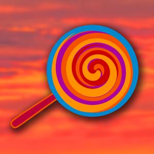 SkyCandy - Sunset Forecast App ios app