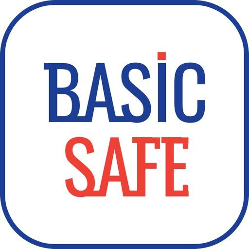 Basic Safe   Best Business Management Software Services   TrendPickle