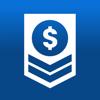 Military Money: Pay & Pension - Deeline Productions, LLC