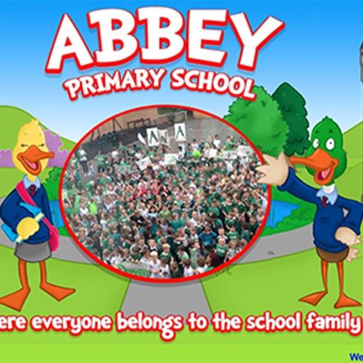 Abbey PS