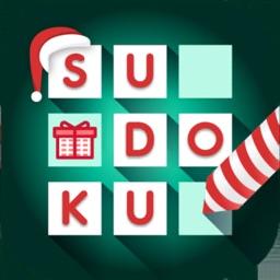Sudoku Love!