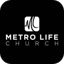 Metro Life App