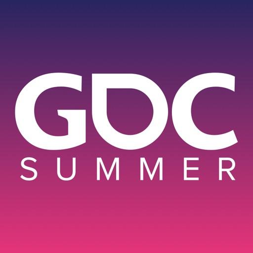 GDC Summer