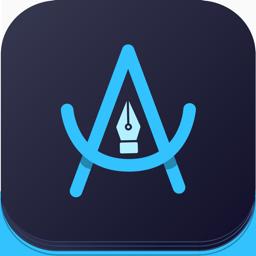 Ícone do app Artmator