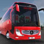 Bus Simulator : Ultimate Hack Online Generator