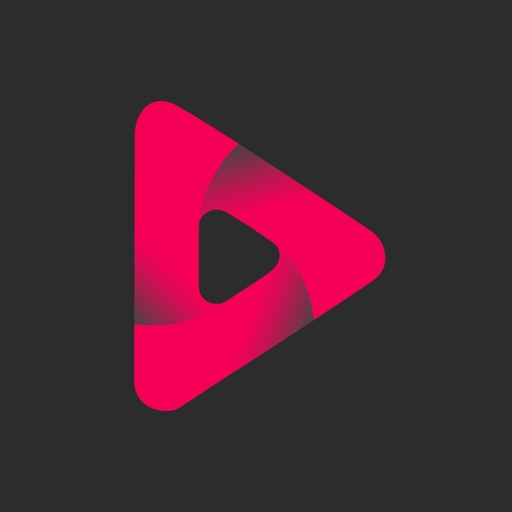 PixaMotion Photo Video Loop