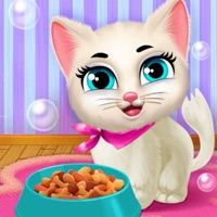 Codes for Cute Kitty Care Pet Daycare Hack